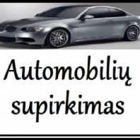 Superka automobilius geriausia kaina