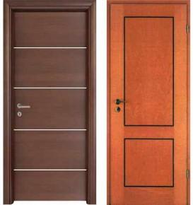 Naujos durys jūsų būstui