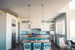 Virtuviniai baldai